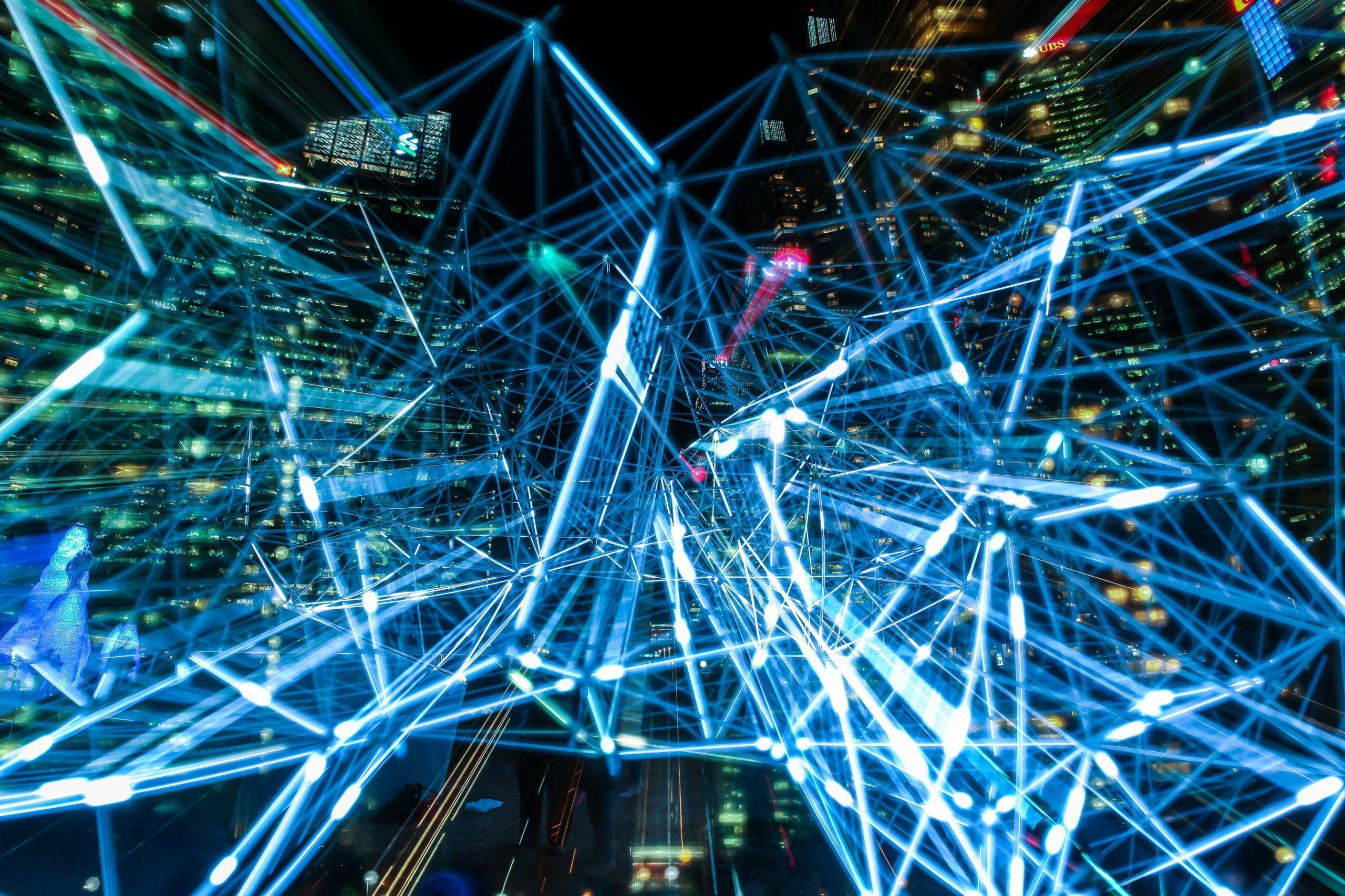 Envisioning surprises: 4 ways social sciences can help us navigate energy demand uncertainty