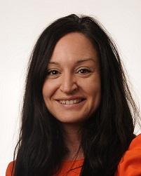 Diana Batista