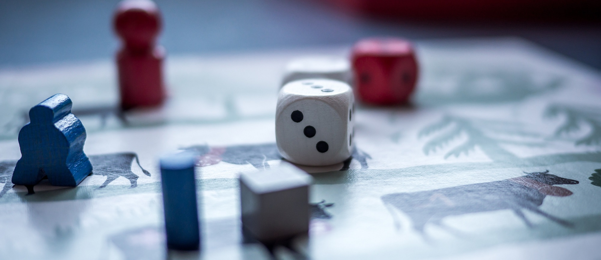 Updated: Game on: climate scientists develop heat decarbonisation table top game