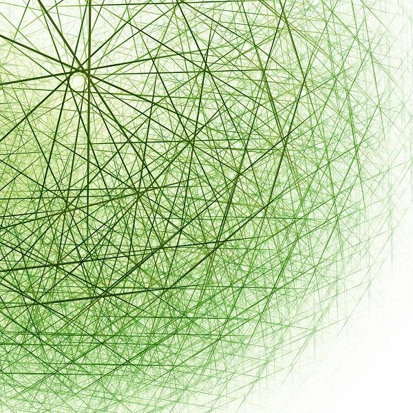 Blog: Facilitating access to good energy data