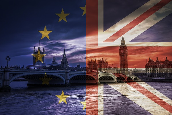 How Brexit will impact the UK's ability to achieve Net Zero