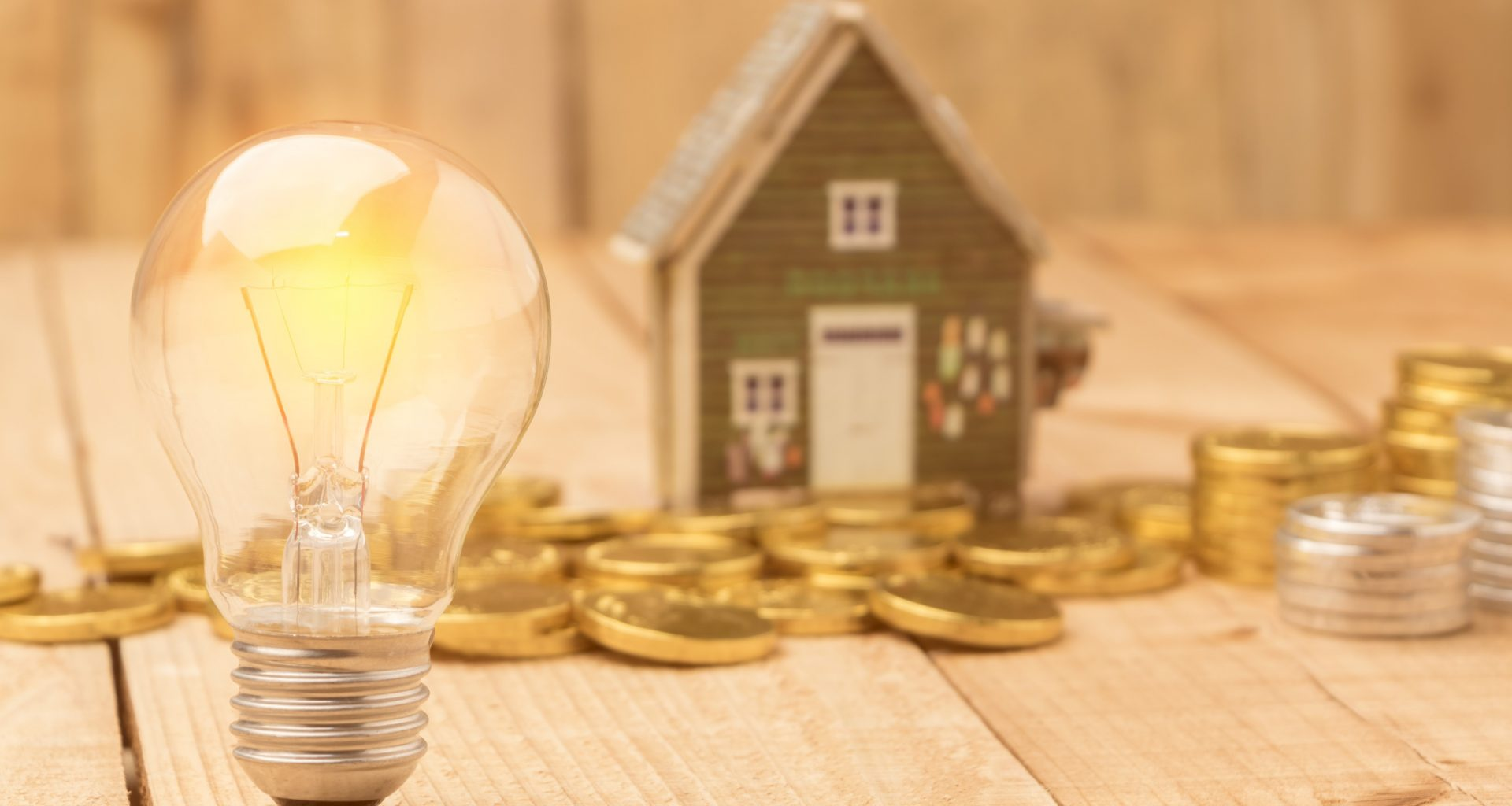 Report examines fairness in UK retail energy market and fuel poverty