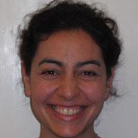 Eleni Papathanasopoulou