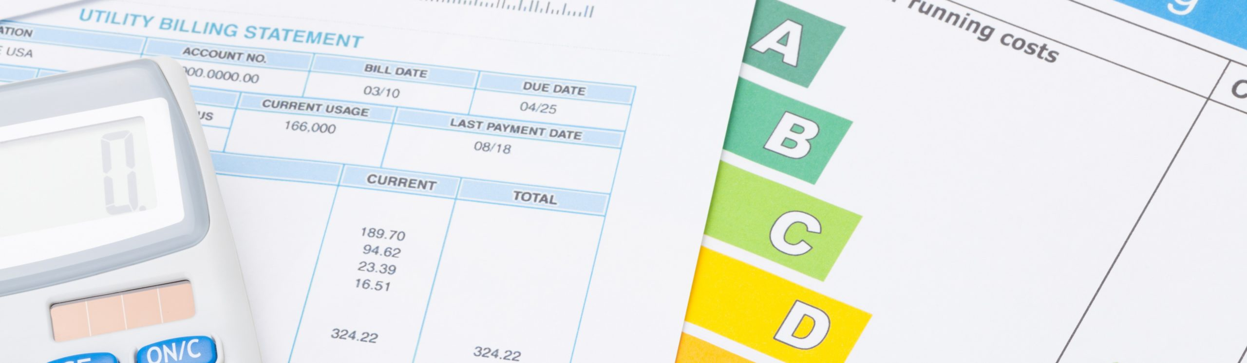 Blog: Are UK consumers paying too much for their power?