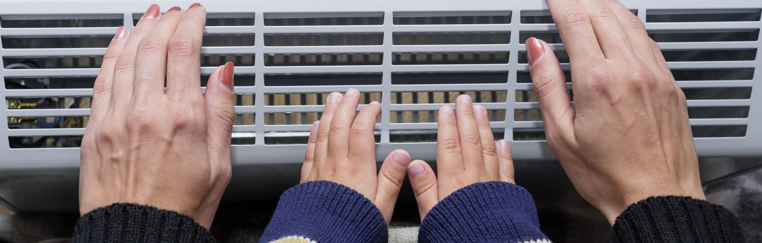 Blog: Heat as a service: evidence needs and research gaps