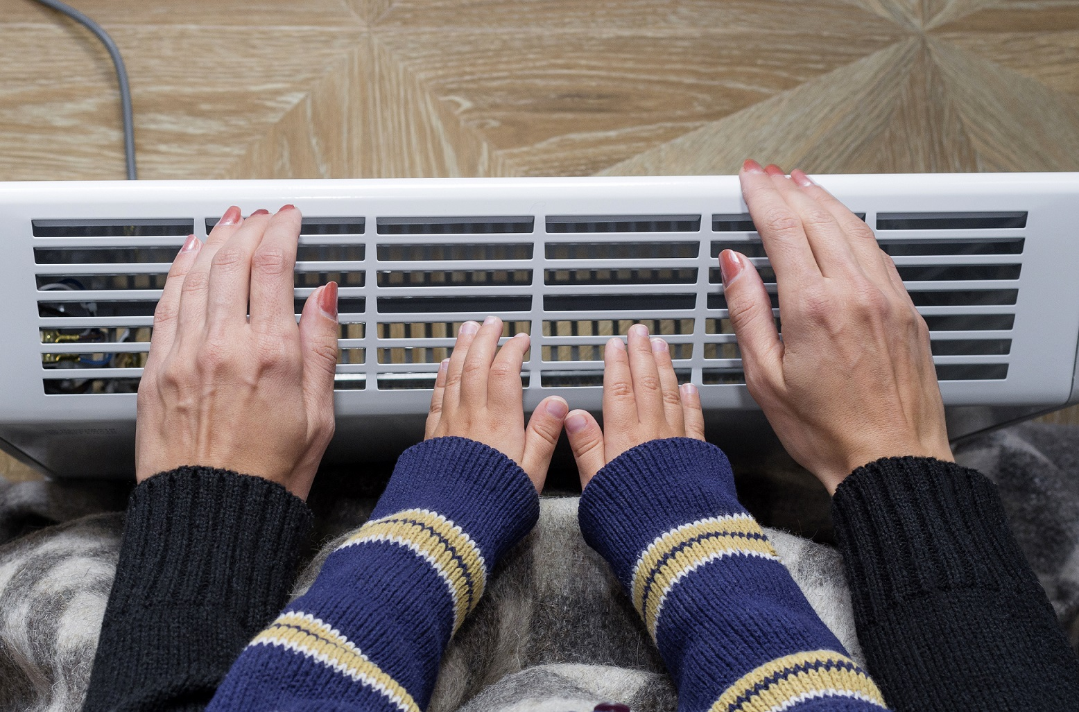 Blog: Progressive policy could reduce energy bills for 70% of households
