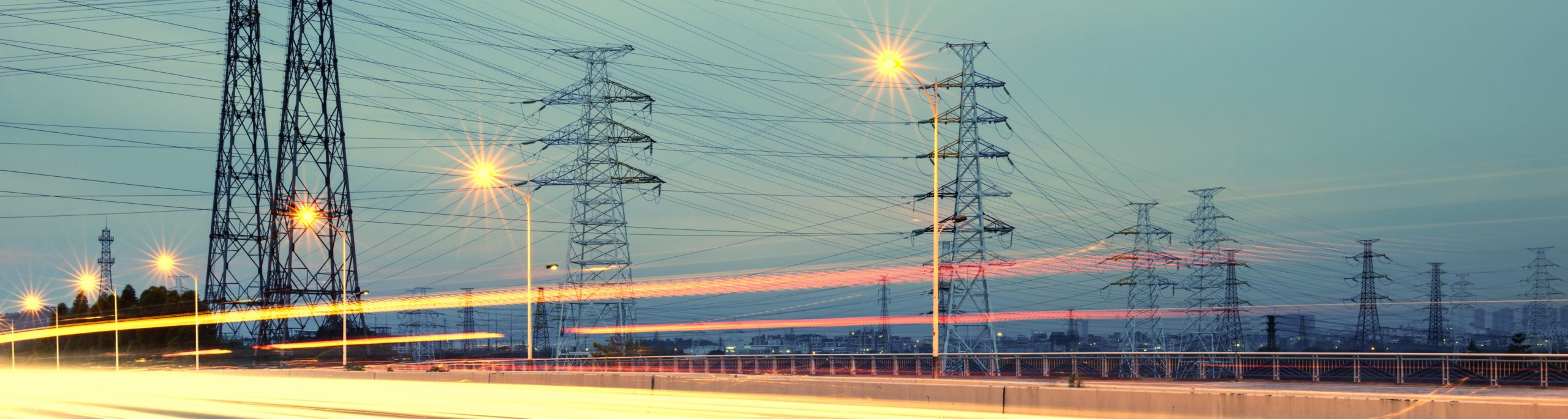 Press Release: The UK energy transition needs to be fairer and faster