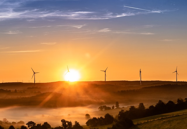 Blog: Making local authority energy ambition a reality