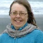 Trudie Dockerty
