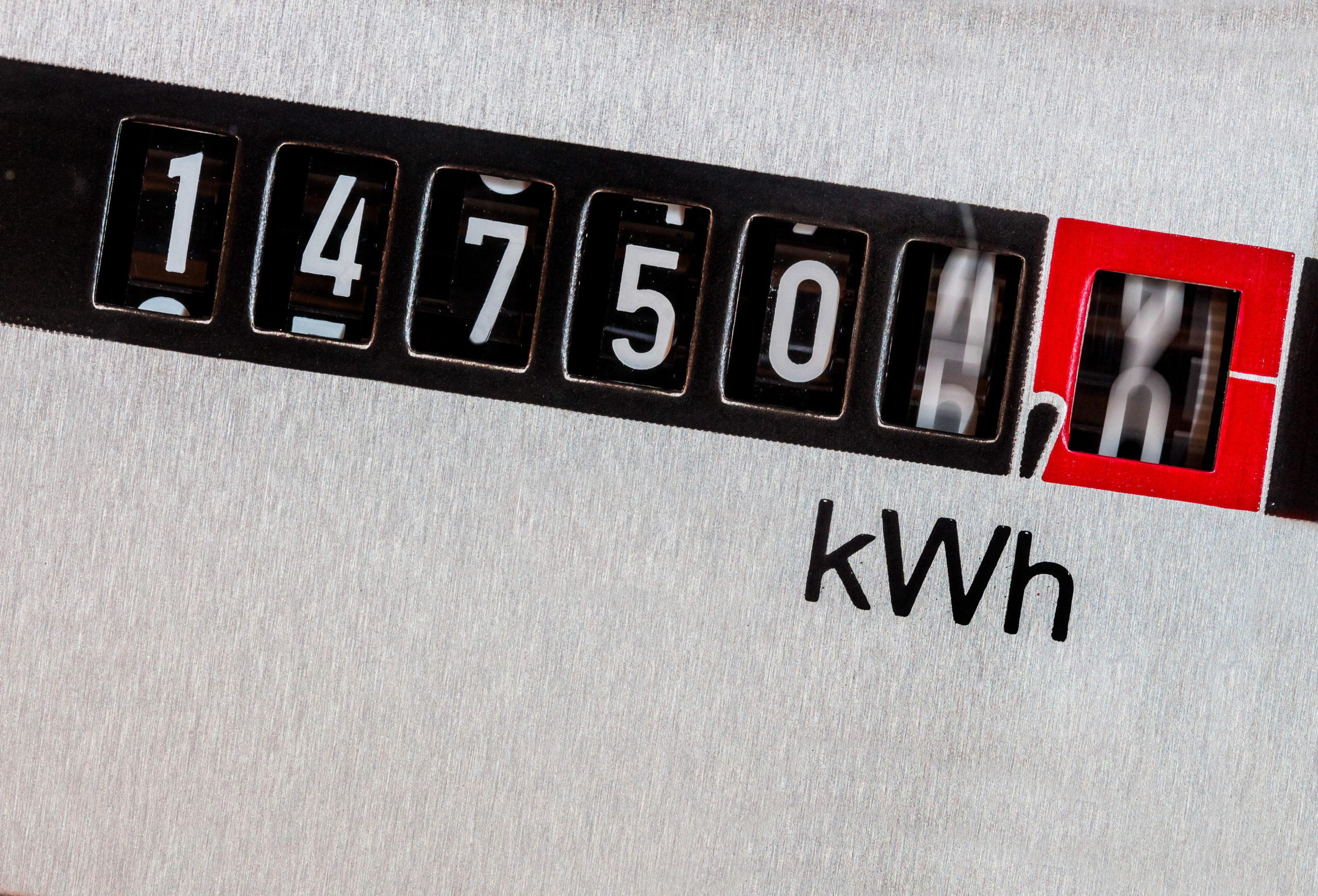 Blog: Electricity demand during week one of COVID-19 lockdown