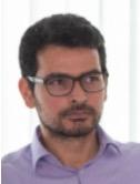 Meysam Qadrdan