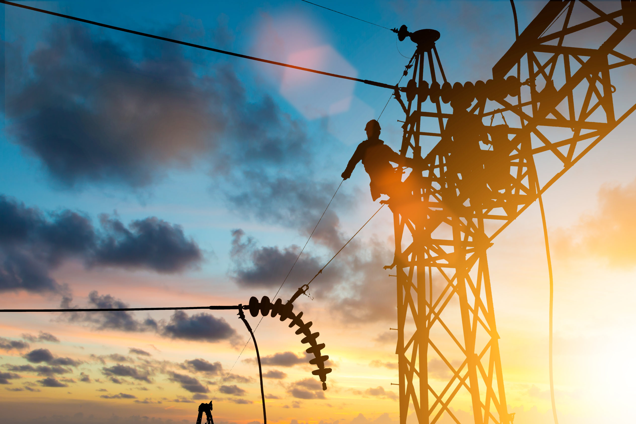 Blog: How the energy transition can drive the economic recovery