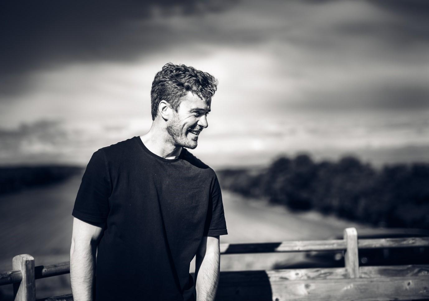 Sebastian Dunnett