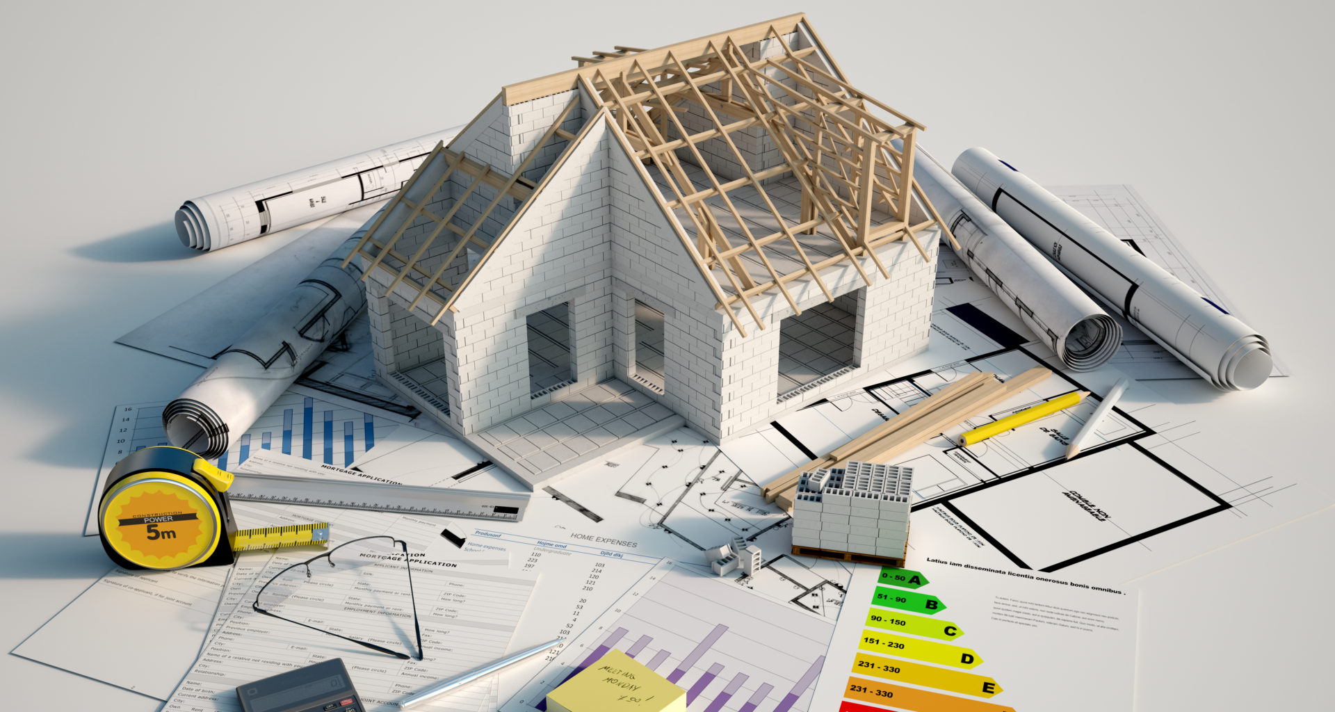 Green Homes Grant polling: policy implications of a predicted surge in demand