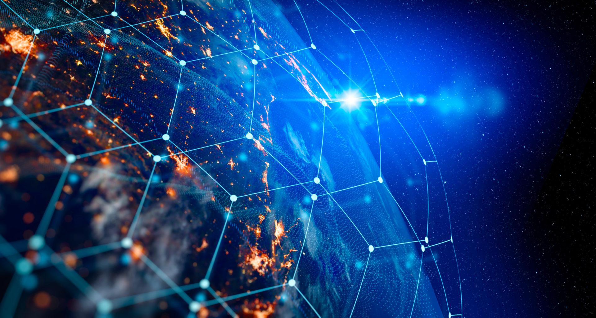 Net-zero – A new international norm?