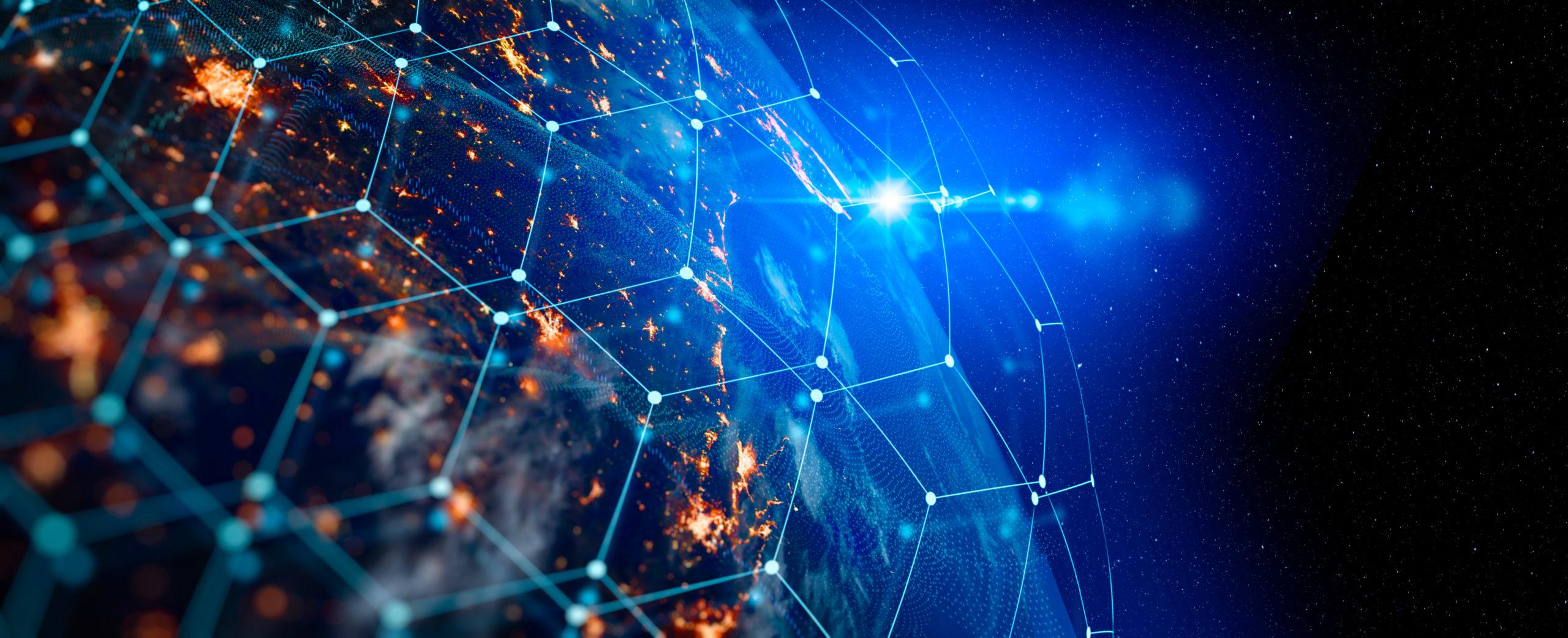 Blog: Net-zero – A new international norm?