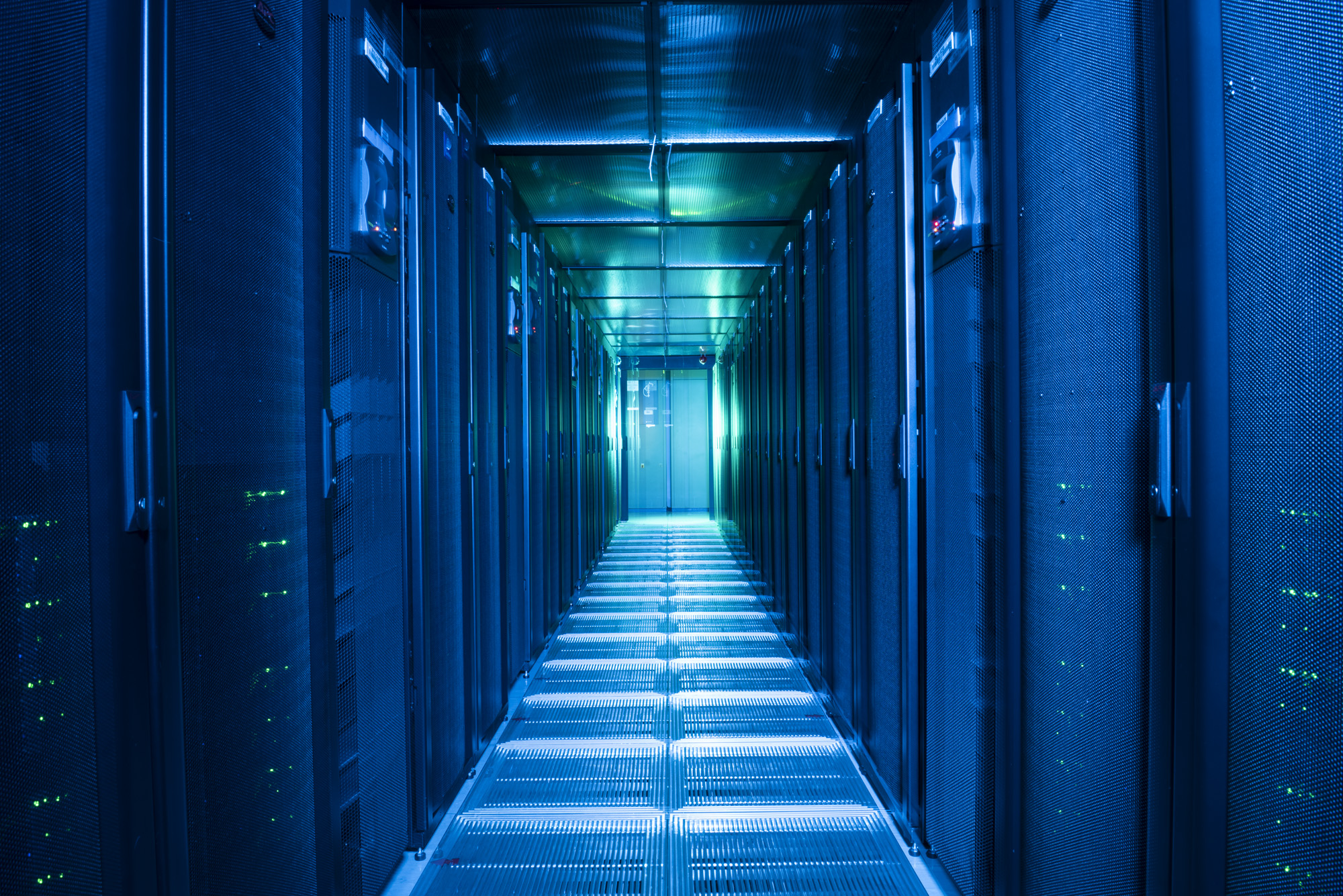 Blog: What does the UKERC Energy Data Centre do with your data?