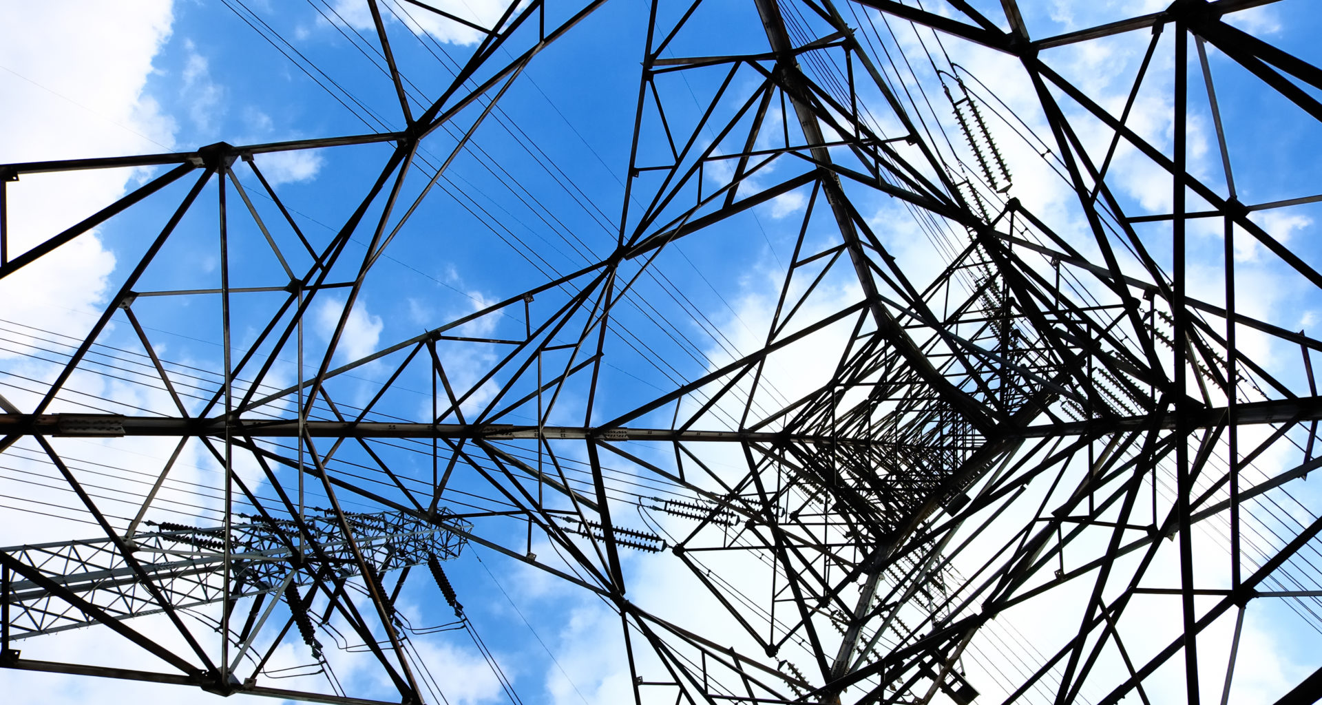 The Price of Power: Electricity markets in the Energy White Paper