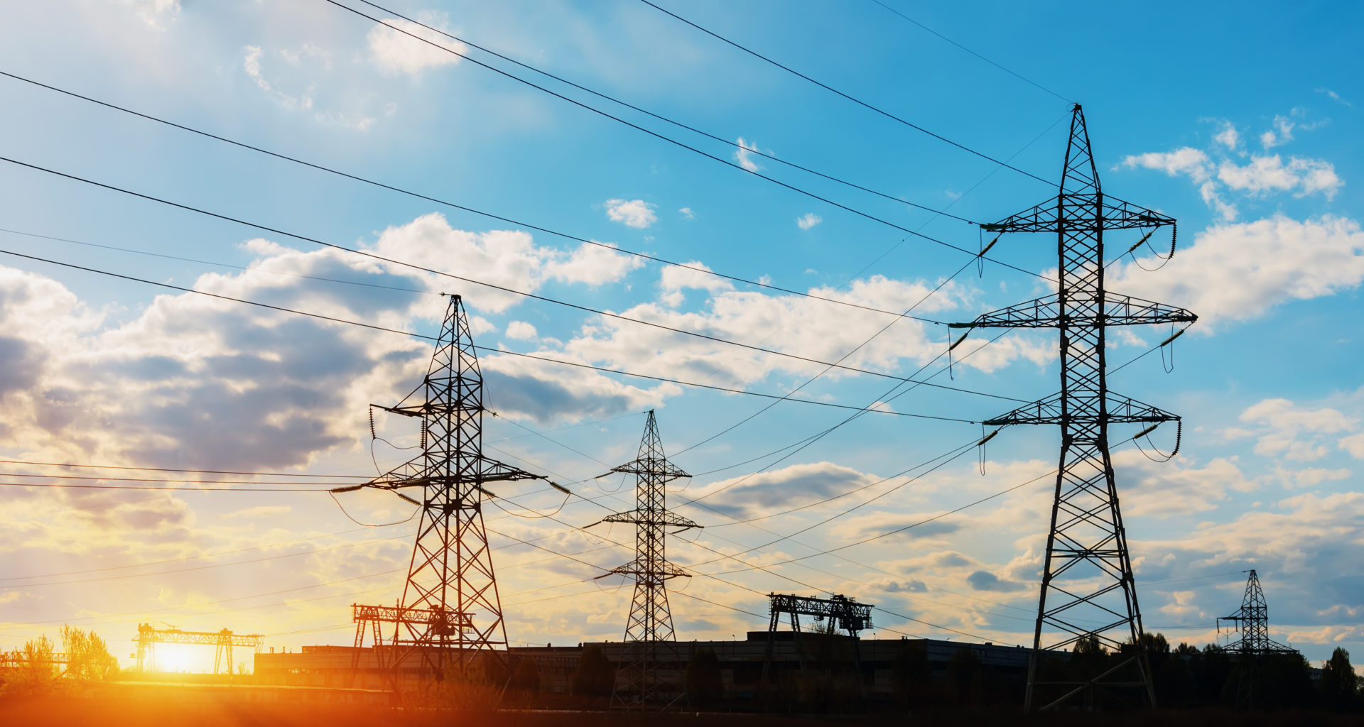 Ending reliance on the market alone to deliver for the power sector