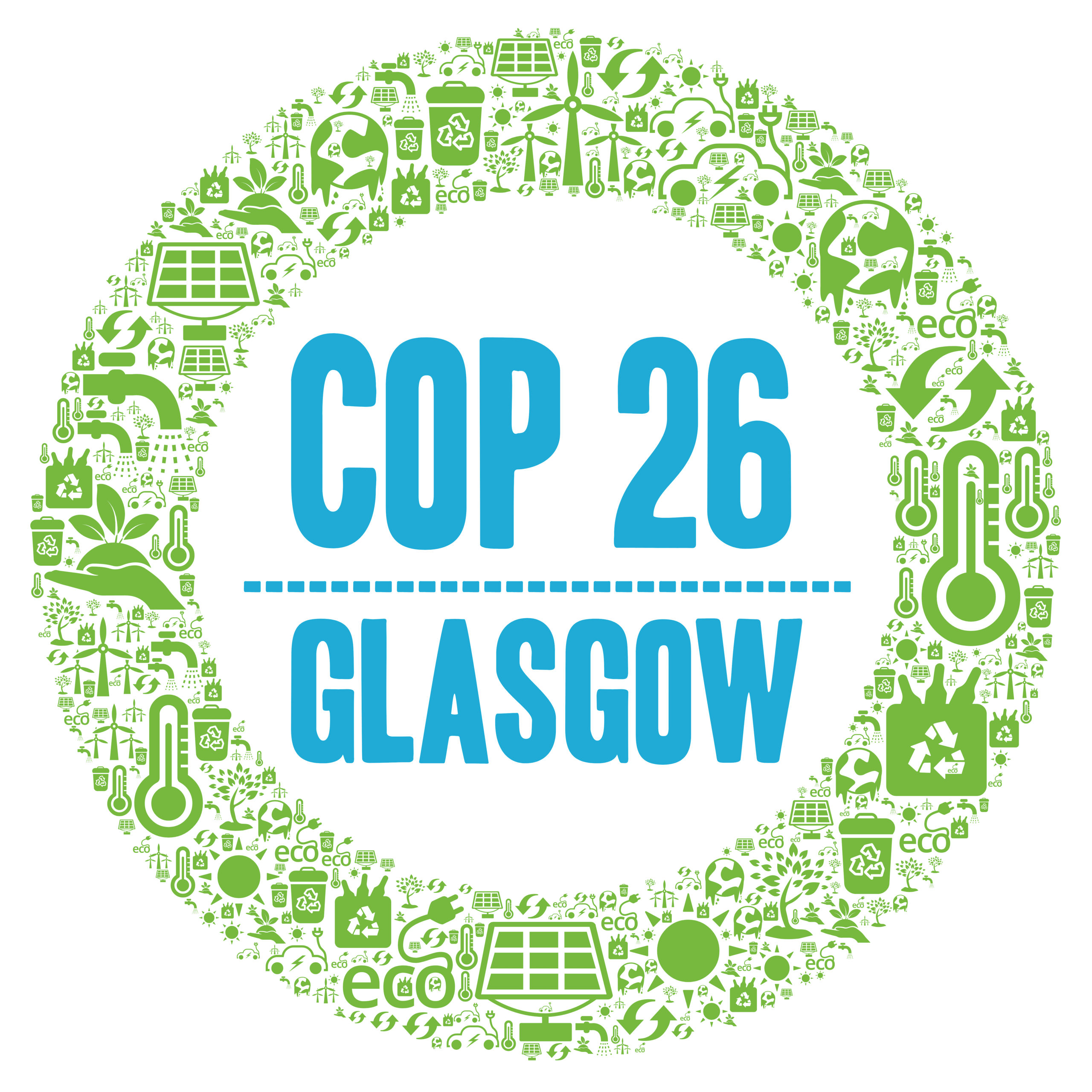 Climate Compatible Growth evidence for COP26 – call for papers