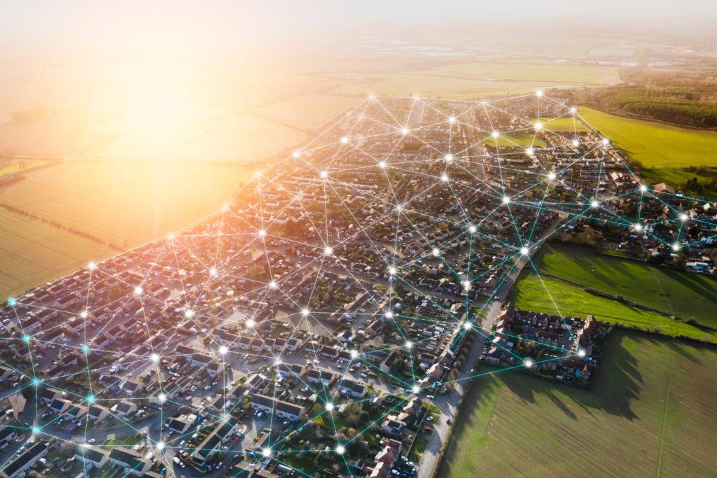 Energy Modelling in the UK: The modelling landscape