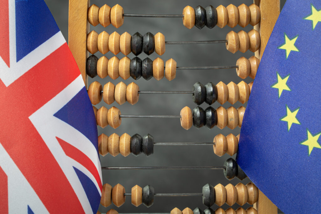 Brexit Implications for UK Decarbonisation Objectives