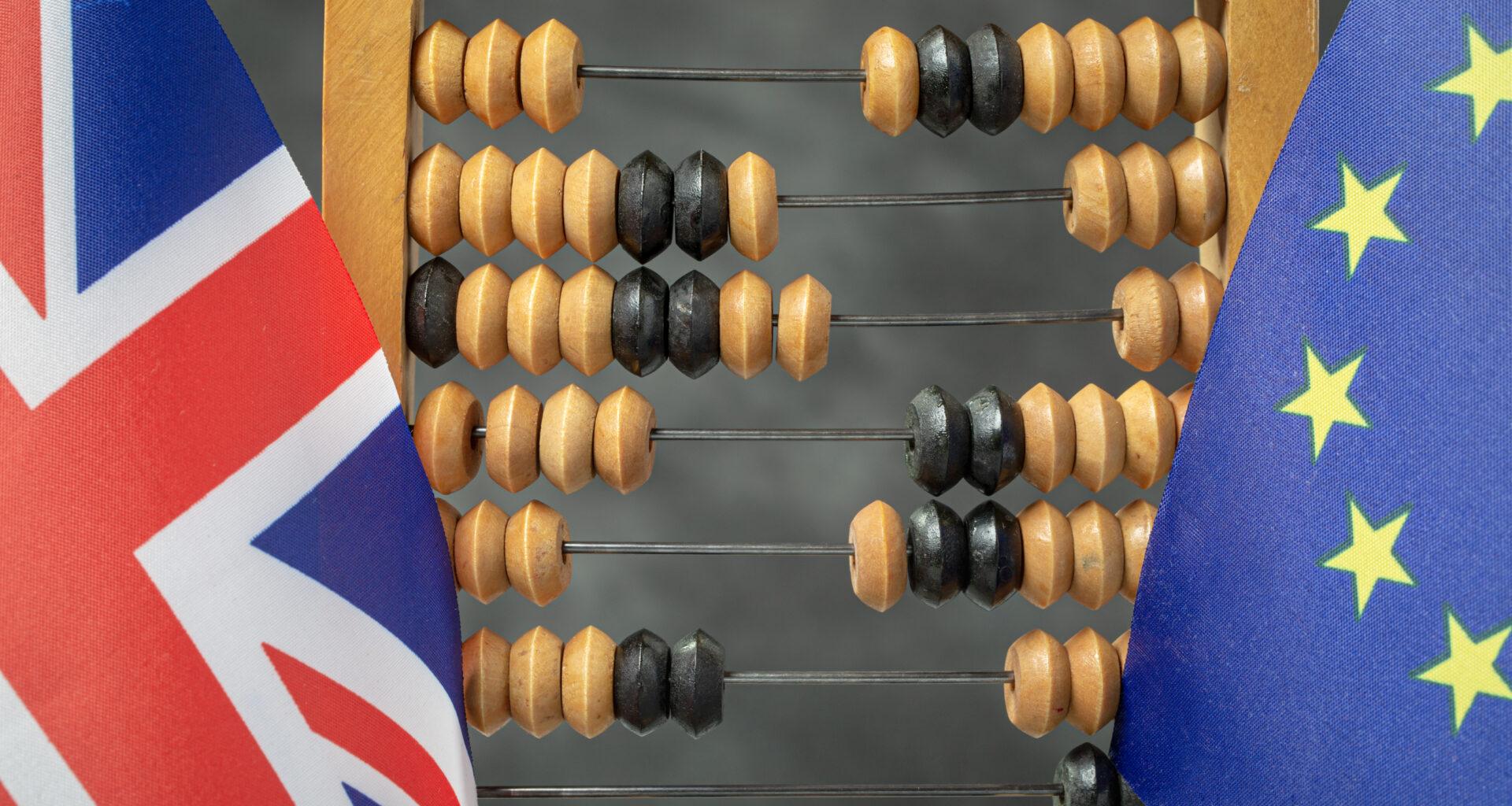 Talking Energy, Episode 1: Brexit implications for net zero