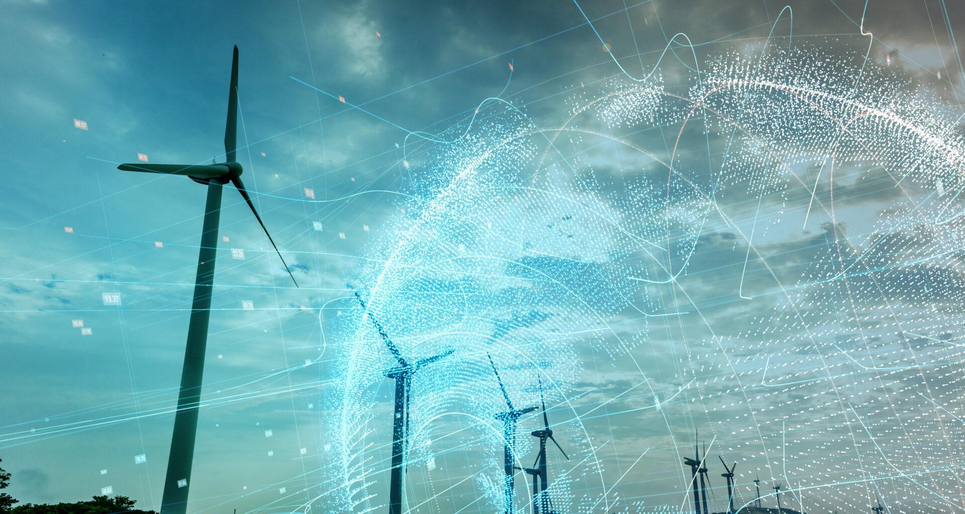 Blog: The COP26 green grids initiative