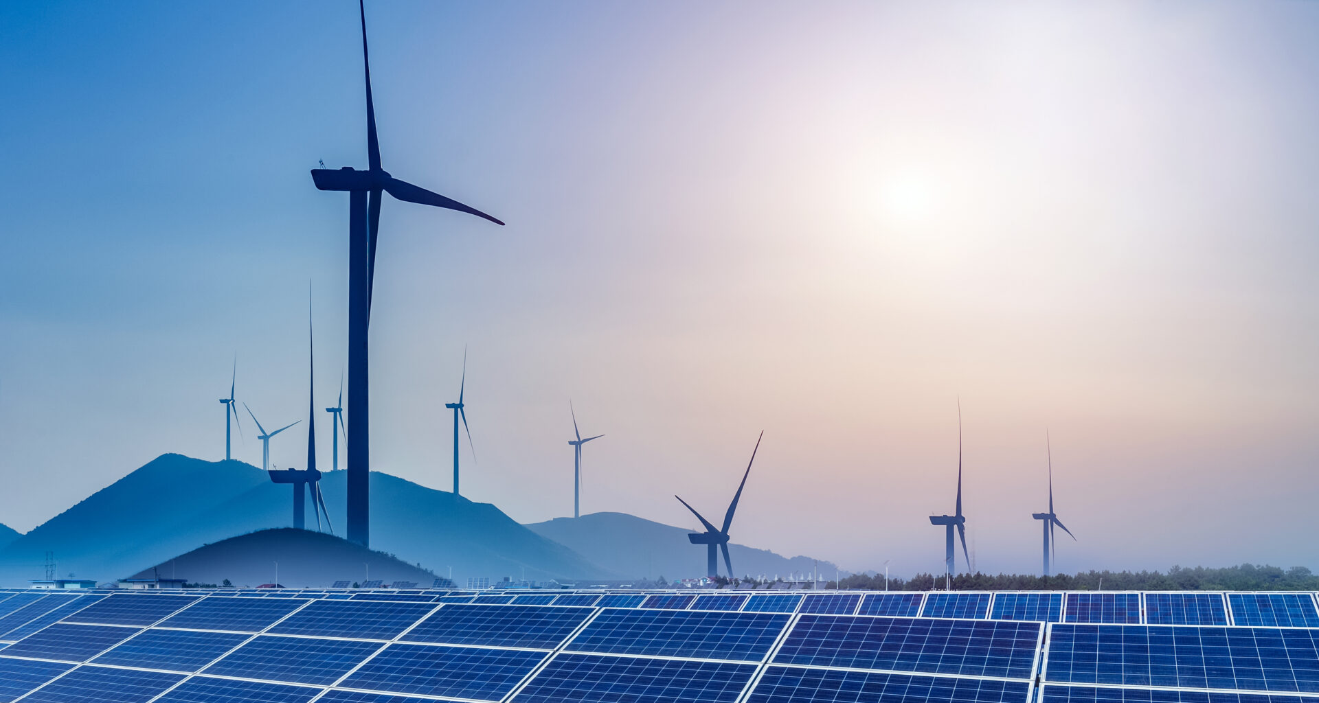 A local lens on industrial decarbonisation